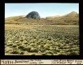 ETH-BIB-Basaltkopf am linken Limay-Ufer-Dia 247-11251.tif