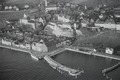 ETH-BIB-Hafen von Meersburg-Weitere-LBS MH02-09-0016.tif