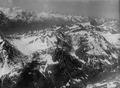 ETH-BIB-Julier, Piz Güglia, Piz Julier, Val Bevers. Monte della Disgrazia v. N. aus 3200 m-Inlandflüge-LBS MH01-000886.tif
