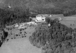 ETH-BIB-Lostorf, Schloss Wartenfels-LBS H1-026229.tif