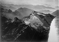 ETH-BIB-Monte Leone, Wasenhorn v. N. W. aus 4600 m-Inlandflüge-LBS MH01-001051.tif
