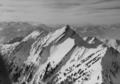 ETH-BIB-Speer, Glarner Alpen-LBS H1-018336.tif