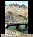 ETH-BIB-Traful-Brücke abwärts, gegen Rio Limay-Dia 247-11263.tif