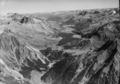 ETH-BIB-Val Bregaglia, Blick Nordosten Oberengadin-LBS H1-017988.tif