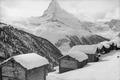 ETH-BIB-Zermatt, Matterhorn, Standaufnahme-Inlandflüge-LBS MH05-85-06.tif