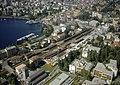 ETH-BIB Com FC26-0001-305 Locarno stazione 130689.jpg