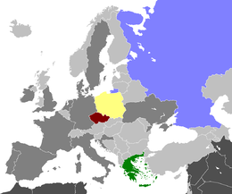 EURO2012 Group A res.PNG