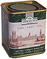 Earl Grey Ahmad Tea.jpg