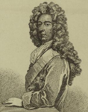 Earl of wilmington.png