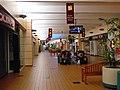 East Brook Mall, Mansfield, CT 27.jpg