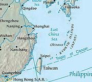 East China Sea Map.jpg