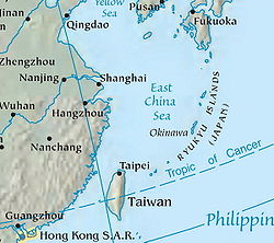 East China Sea Map.jpg