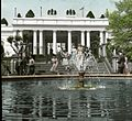 East Entrance of White House.jpg