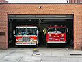East Greenwich (Rhode Island, USA), Fire District -- 2006 -- 7.jpg