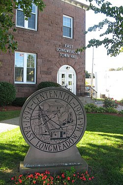 East Longmeadow Town Hall, MA.jpg