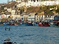 East Looe from West Looe quay - geograph.org.uk - 928853.jpg
