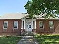 East Templeton Elementary School, East Templeton MA.jpg