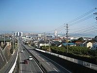 East View - panoramio.jpg