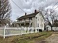Eastern Avenue, Linwood, Cincinnati, OH (32473211837).jpg