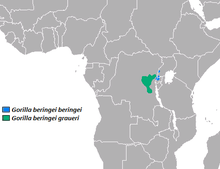 Eastern Gorilla area.png
