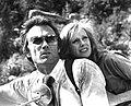 Eastwood Locke The Gauntlet 1977.jpg