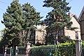 Eaubonne , les belles meulières du quartier Paul Bert - panoramio (29).jpg