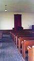 Ebenezer Methodist Episcopal Chapel 9.jpg