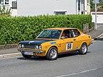 Ebermannstadt Fiat 128 Sport 17RM1333.jpg