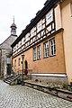 Ebern, Kirchplatz 4 20170414 001.jpg