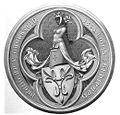 Eberstein Wappen LFFVE 1.jpg