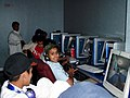 Eclipse Computer & PC Games Cafe Fahaheel - panoramio - qmarafie (3).jpg