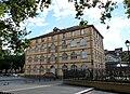 Ecole primaire Sainte-Madeleine-Strasbourg.jpg
