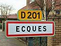 Ecques-FR-62-panneau d'agglomération-2.jpg