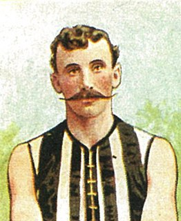 Eddie Drohan