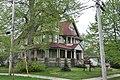 Eden Hall, West St, Charlottetown, PEI (19434768940).jpg