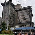 Edificio Bancrédito.jpg