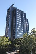 Edificio Castellana 33 (Madrid) 05.jpg
