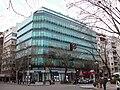 Edificio Miguel Ángel 11 (Madrid) 01.jpg