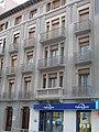 Edificio calle Leire.JPG