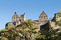 Edinburgh Castle - 11.jpg