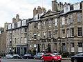 Edinburgh IMG 4082 (14919317795).jpg