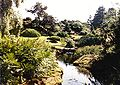 Edinburgh gardens 1990 11.jpg