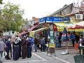 Edirne - 2014.10.22 (10).JPG