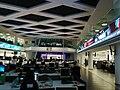 Editorial rooms of Ynet Laliv (9).jpg