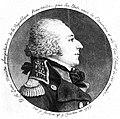 Edmond-Charles Genêt.jpg