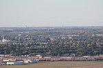 Edmonton muni airport (15442443422).jpg