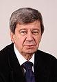 Eduard Kukan,Slowakia-MIP-Europaparlament-by-Leila-Paul-2.jpg