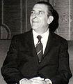 Eduardo Frei (1972).jpg