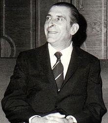 Eduardo Frei Montalva - Wikipedia, la enciclopedia libre