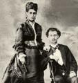 Eduardo Palassin Guinle (1846-1912) e esposa Guilhermina (1854-1925).png